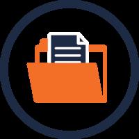 icon_document_storage_border.png