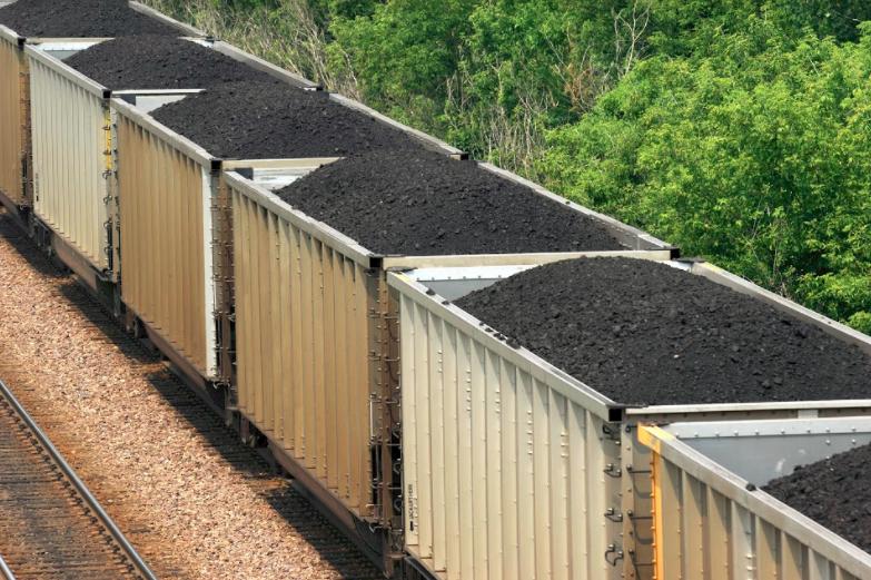 Coal 4.png