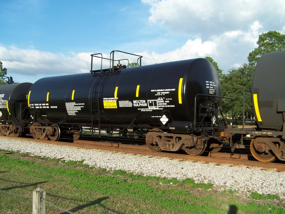 DOT111-Oil-Railroad-Car--from-side-000038210630_ResizedForSTOCK (1).jpg