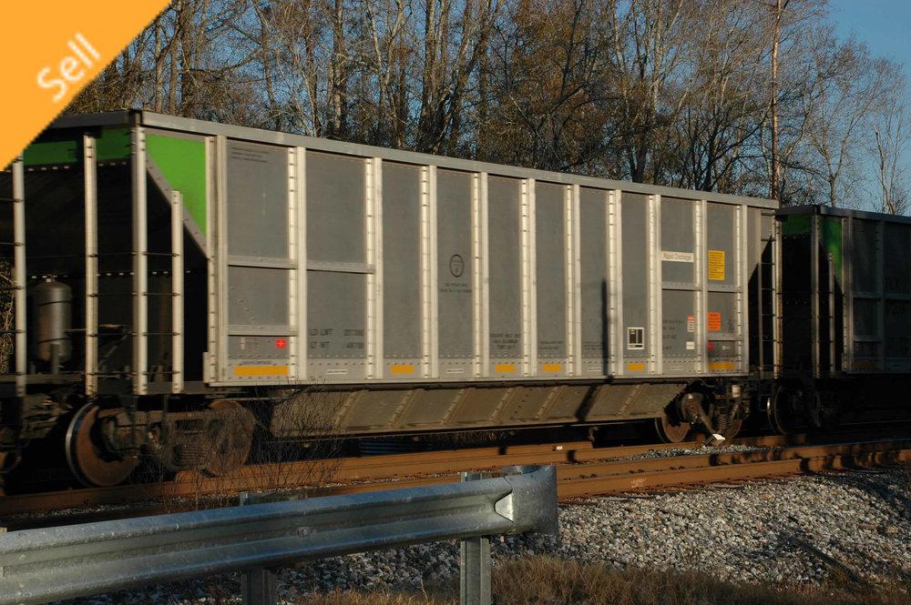 Rapid_Coal_Hopper_Stock - For Sale.jpg
