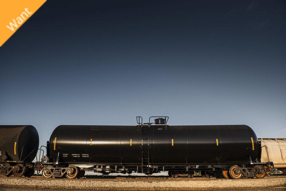DOT111-Oil-Railroad-Car--from-side-000038210630_ResizedForSTOCK - Want to Buy.jpg