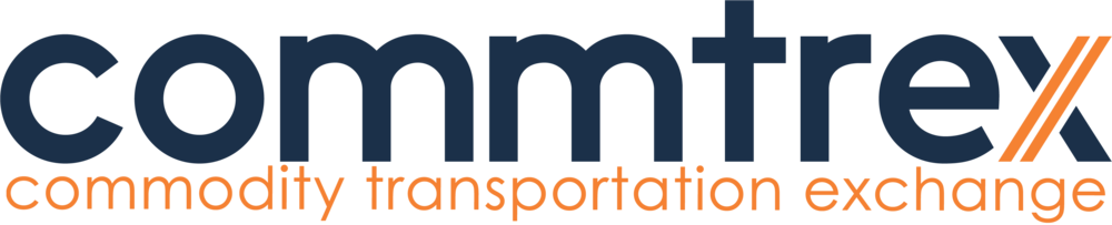 COMMTREX_LOGO-tag.png