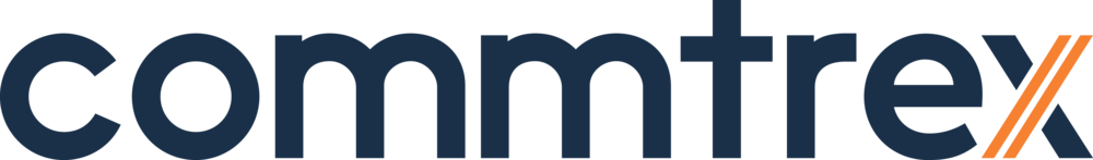 Commrex Logo Transparent Background png.png