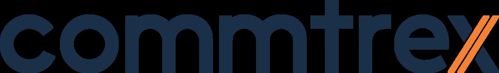 Commrex Logo Transparent Background png.png