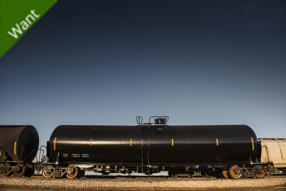DOT111-Oil-Railroad-Car--from-side-000038210630_ResizedForSTOCK - Lease Wanted.jpg
