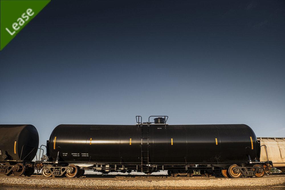 DOT111-Oil-Railroad-Car--from-side-000038210630_ResizedForSTOCK - For Lease.jpg