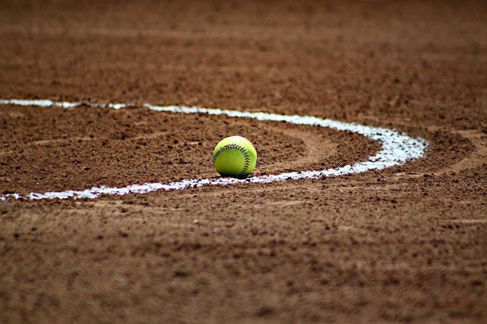 softball-baseball-ball-sport-54330.jpeg