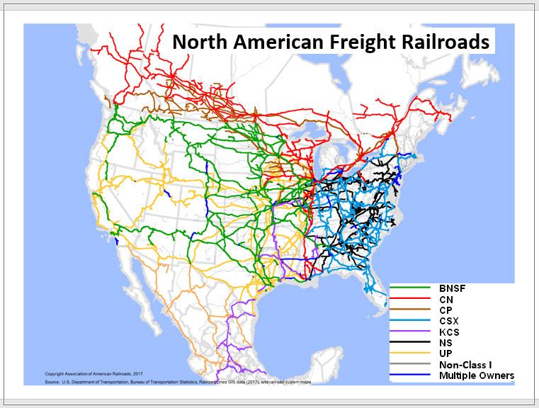 North America RR's.jpg