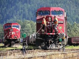 CP Trains.jpg