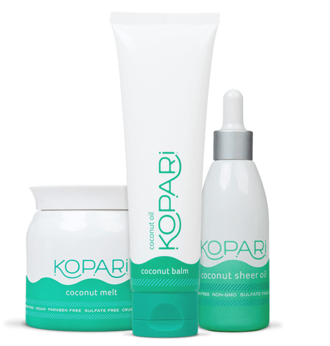 CLICK HERE FOR KOPARIBEAUTY.COM