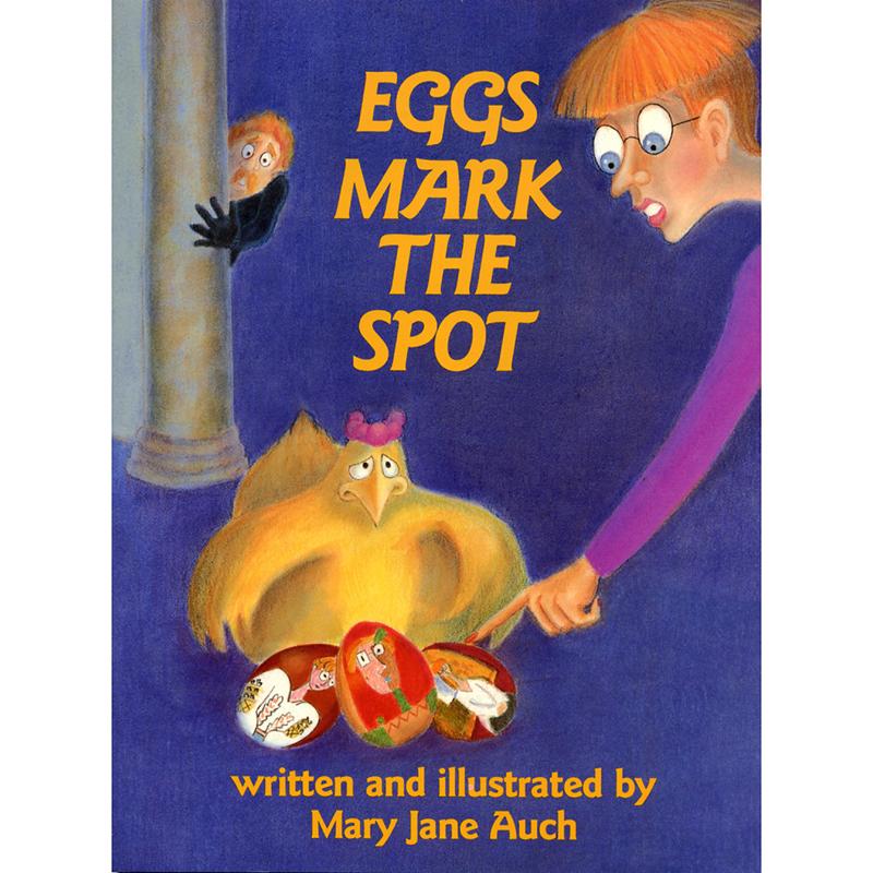 eggsmark.jpg