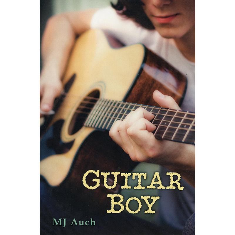 Guitar boy hc.jpg