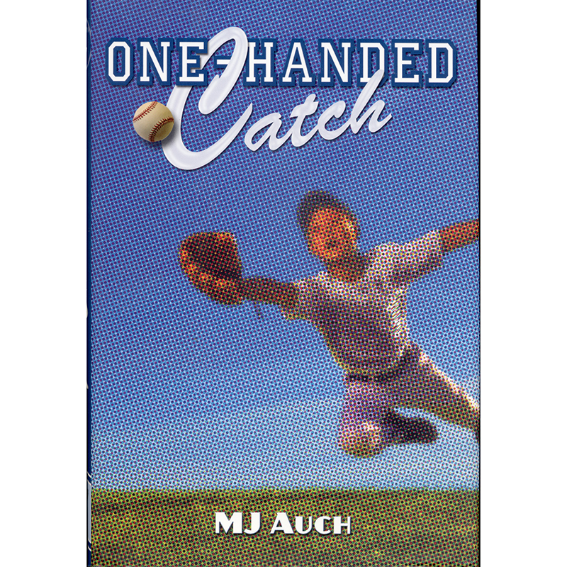one-handed catch cove.jpg