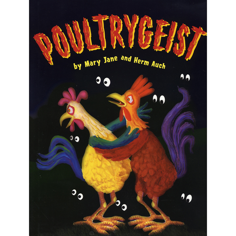 poultrygeist.jpg