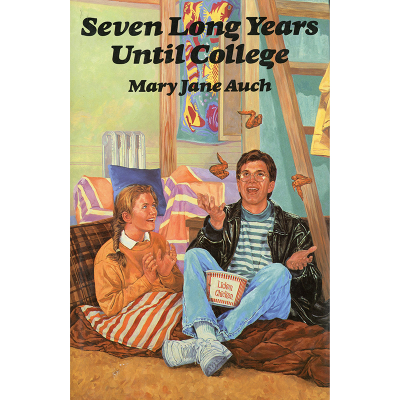 seven long years.jpg