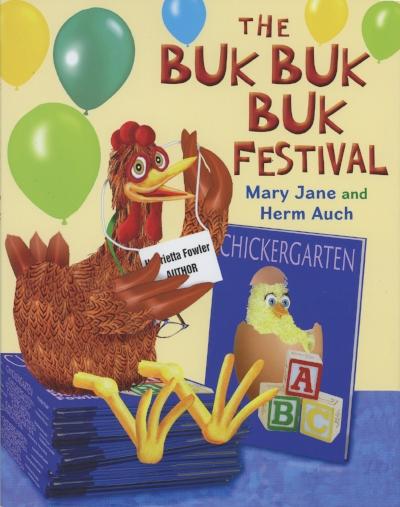 buk buk buk Fest.jpg