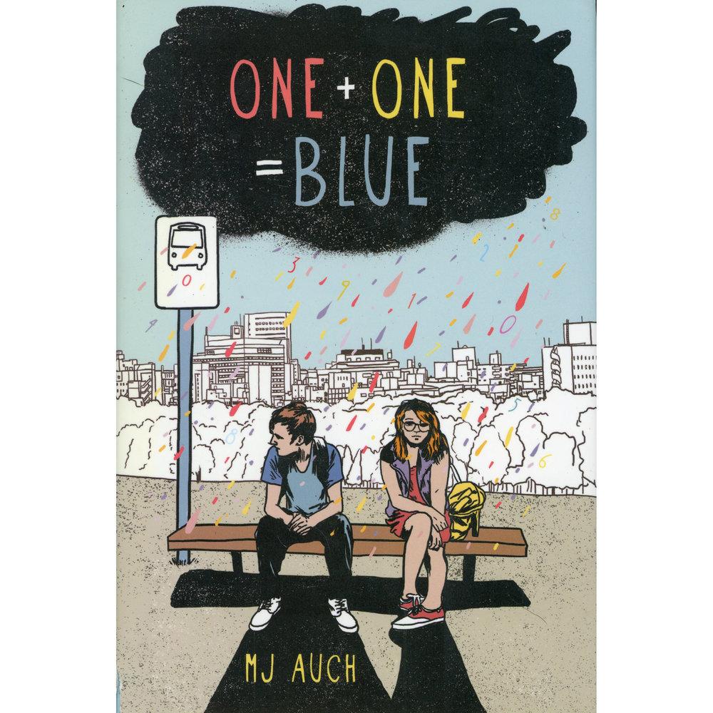 one+one.jpg