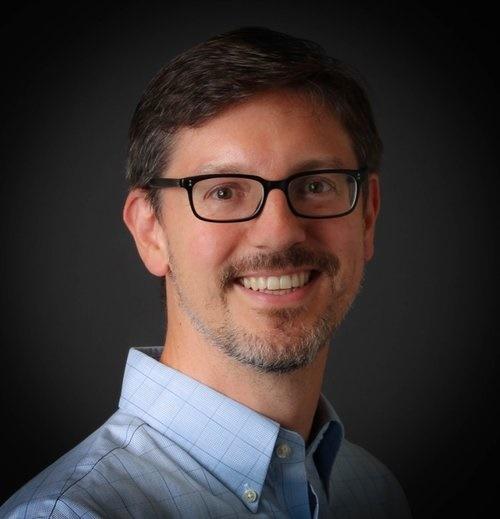 Ben Fenton,<br>Senior Advisor for Systemic Impact for Turnaround for Children