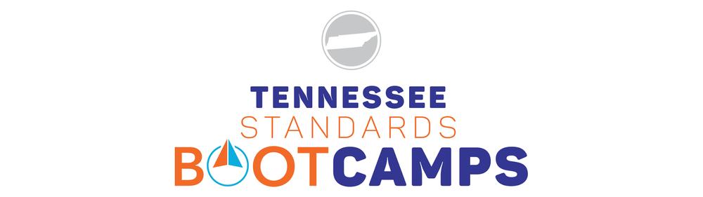 stnd_bootcamps_logo_tn_v1.png