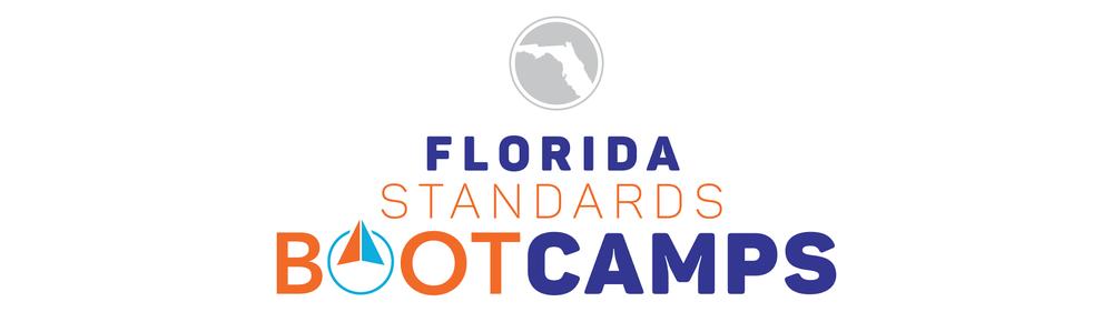 stnd_bootcamps_logo_fl_v1.png