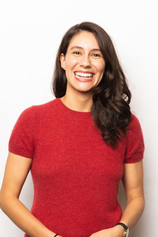 Lyndz Leibowitz, Math Lead