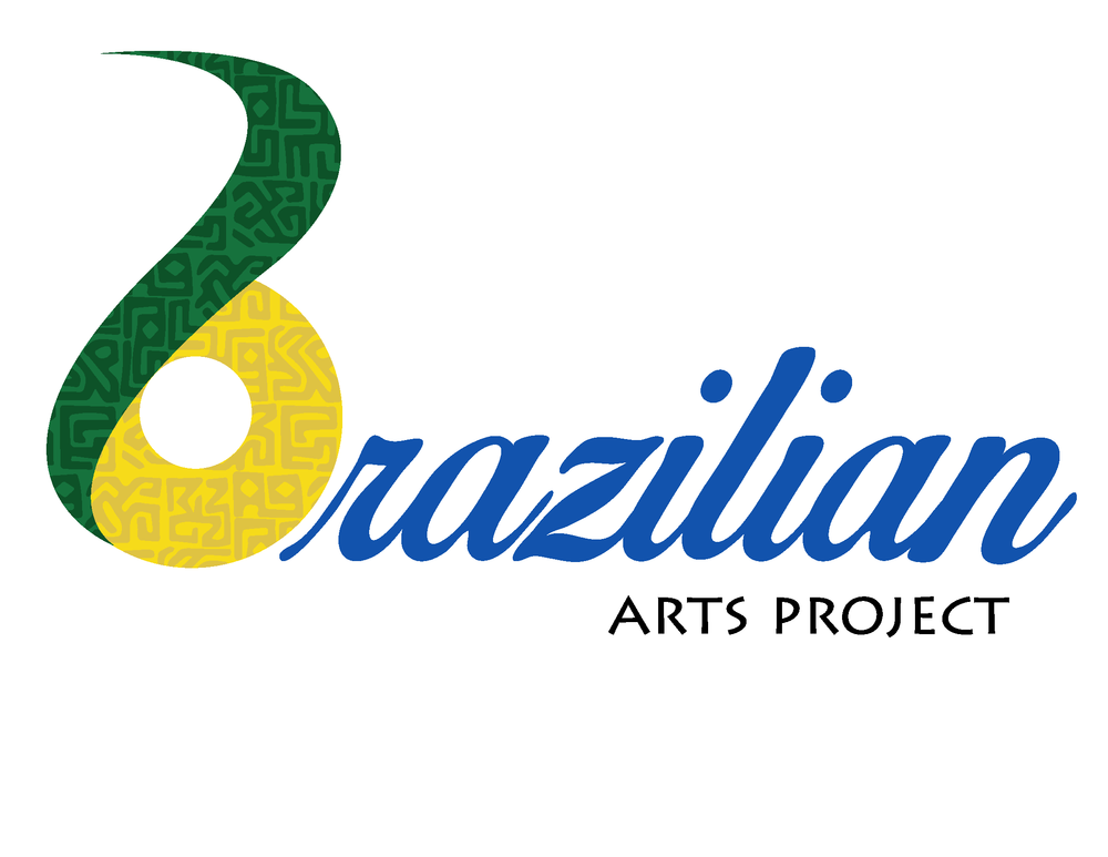 Contact Us - T : 980-729-2495ncbrazilianartsproject@gmail.com