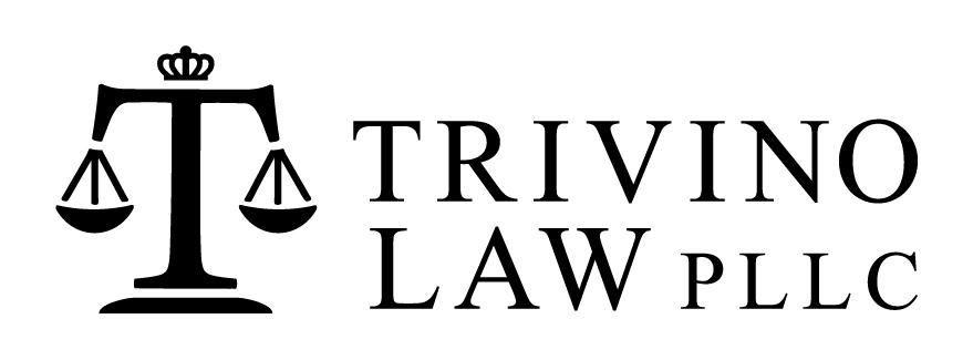trivino_law_letterhead_logo-01.jpg