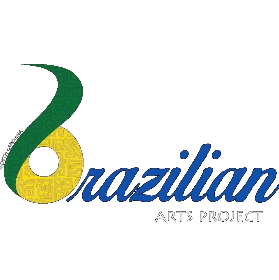 NC Brazilian Arts Project