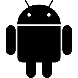 Android Logo transparent.jpg.png