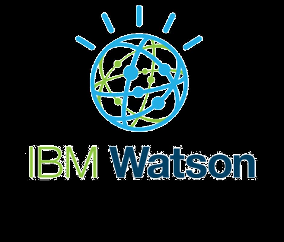 IBM Watson Logo Transparent 1.png