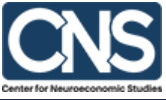 Center for Neuroeconomic Studies