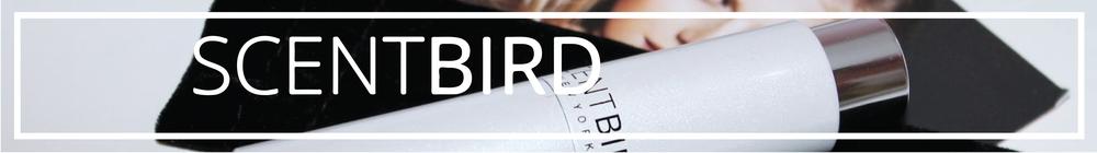 Scentbird_banner.png