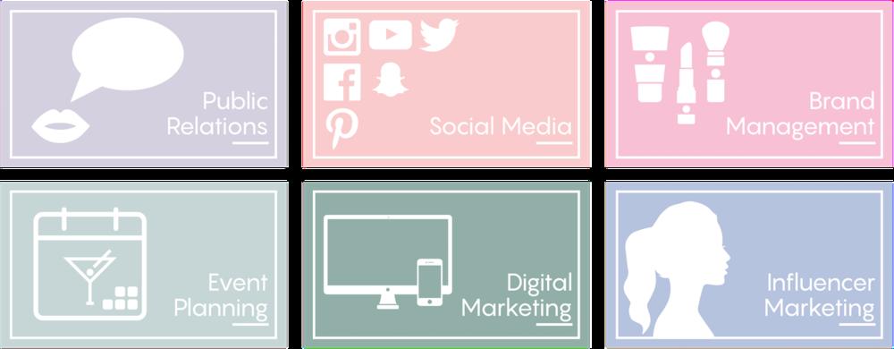 Expertise_logos.png