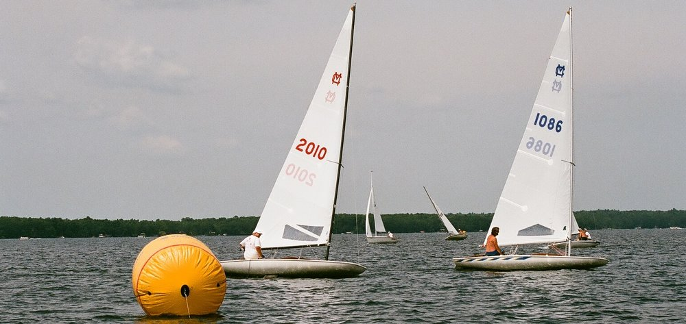 PHOTO-SailingClubWithMarker.jpg