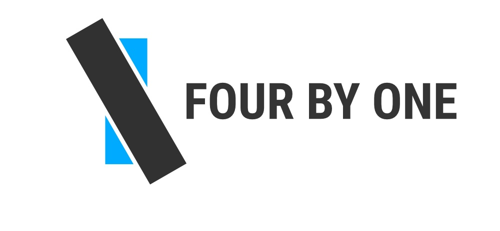 FOUR+BY+ONE.jpg