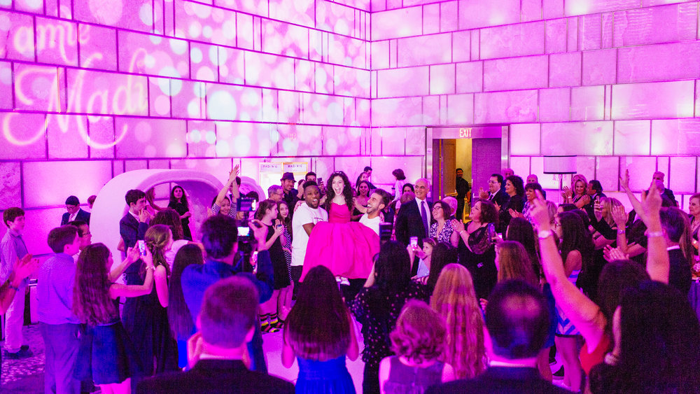 new york bat mitzvah photography park hyatt hotel gramercy brotherhood synagogue