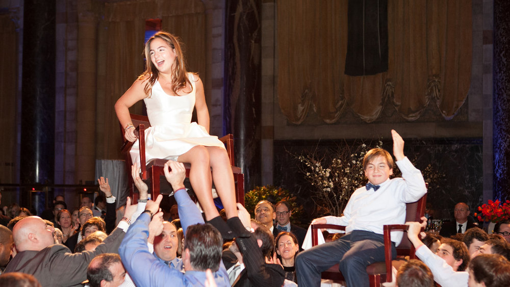 los angeles bar mitzvah photography cipriani