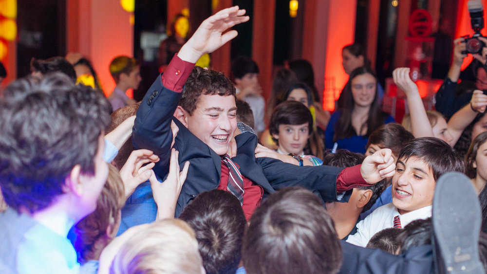 westchester bar mitzvah photography larchmont temple quaker ridge golf club scarsdale sports theme