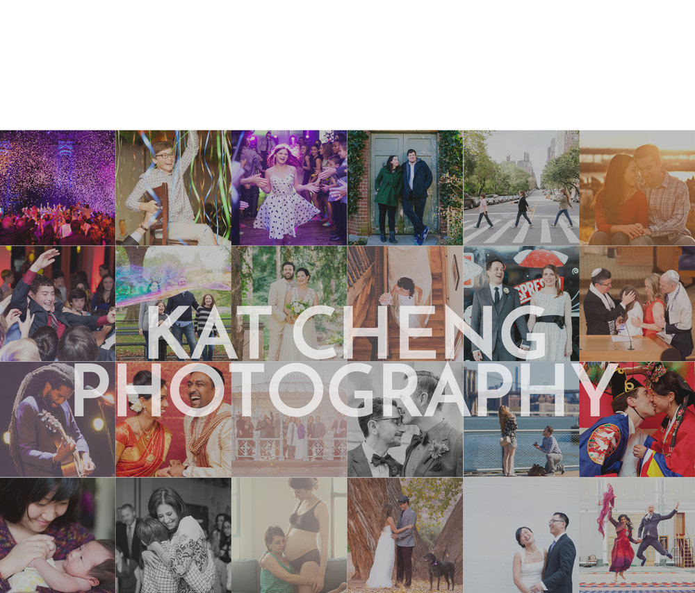 Kat Cheng Photography banner - Mobile.jpg