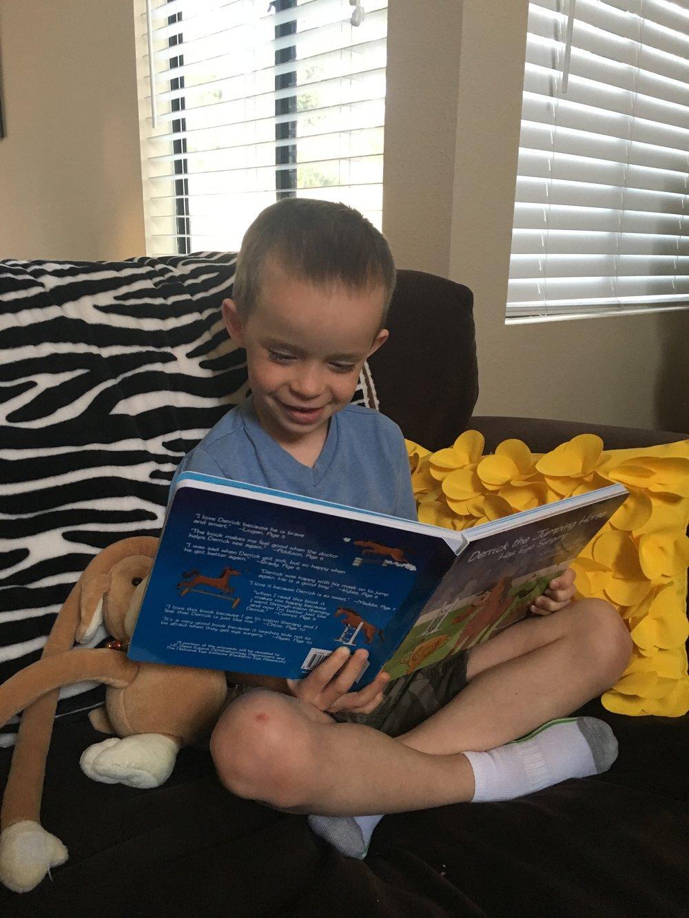 Brady-book pic.JPG