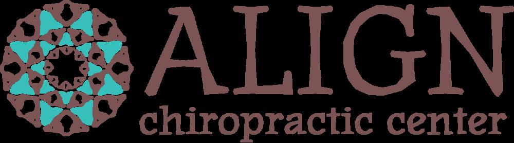Align Logo 325 1817 (1).png