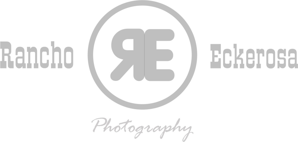 Rancho Eckerosa Photography