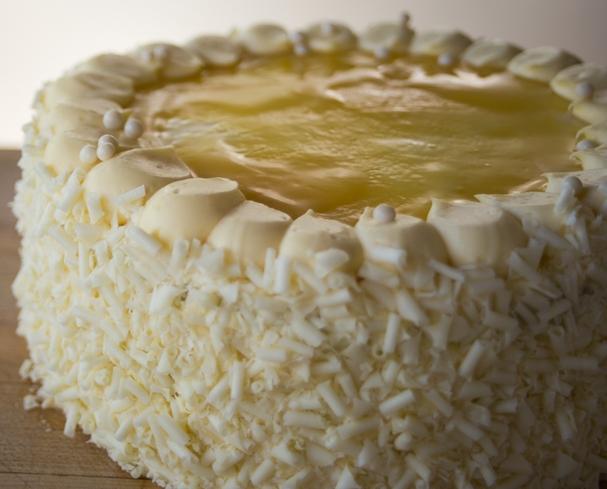 lemon coconut curd.jpg