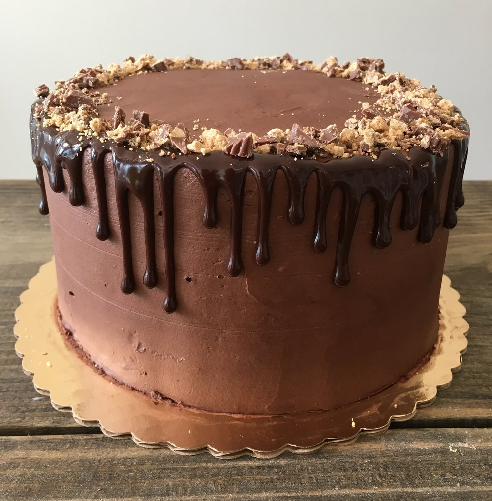 chocolate pb.JPG
