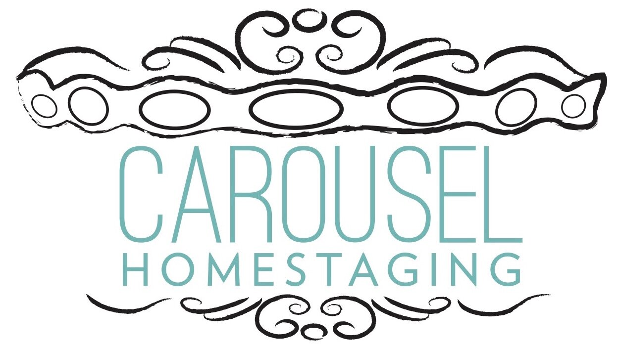 Carousel Homestaging