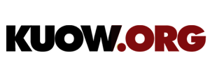 kuow-logo1.png