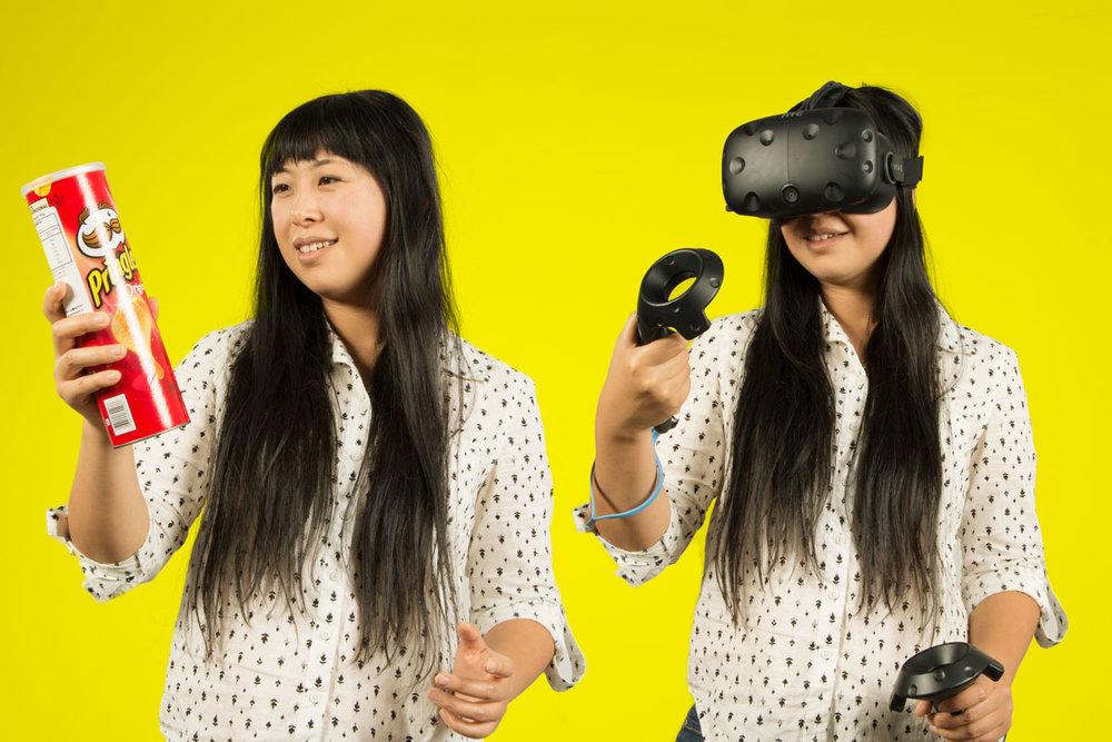 virtual-and-real.jpg