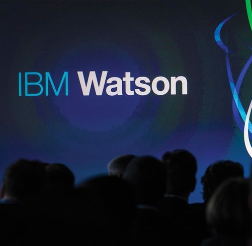 Watson steps up to launch IBM's new Auckland office   5 Apr 2017  Kiwi cognitive computing leaders help give IBM's office launch a futuristic flavour.