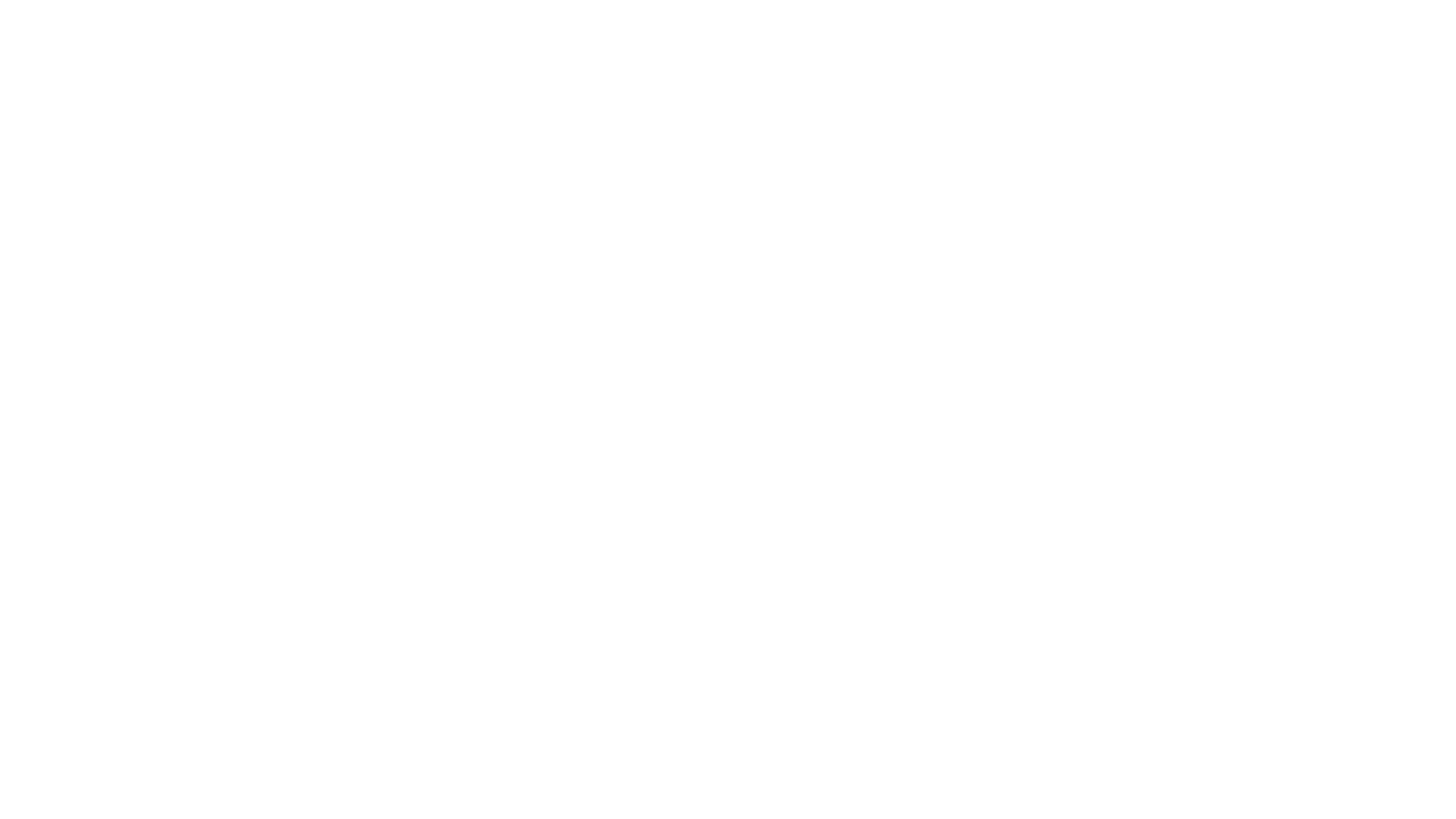 Scott Cassie Films