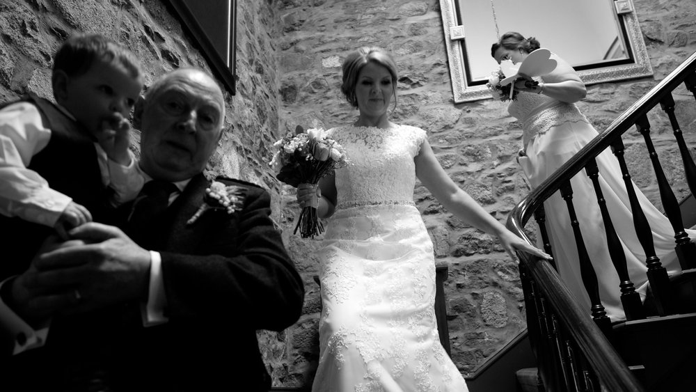 Maryculter-House-Wedding-4